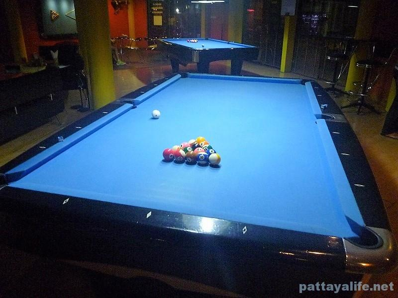 MEGA BREAK PATTAYA (1)