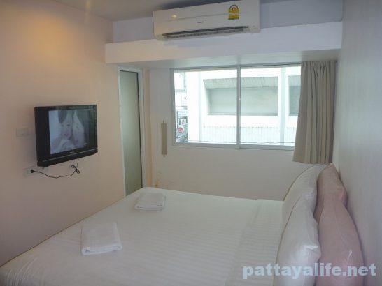 Nantra Silom hotel (13)