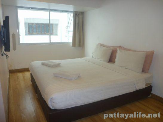 Nantra Silom hotel (14)