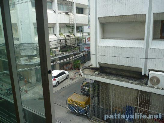 Nantra Silom hotel (15)
