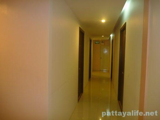 Nantra Silom hotel (16)