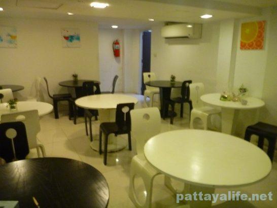 Nantra Silom hotel (4)