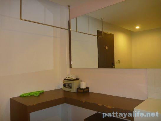 Nantra Silom hotel (8)