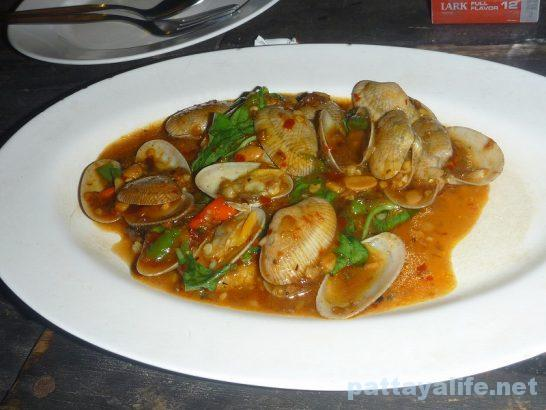 Prajanban foods (1)