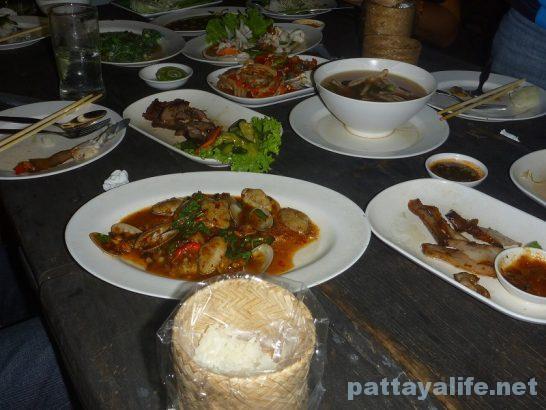 Prajanban foods (10)