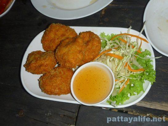Prajanban foods (11)