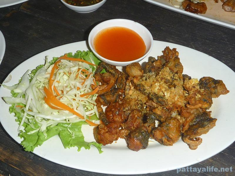 Prajanban foods (12)