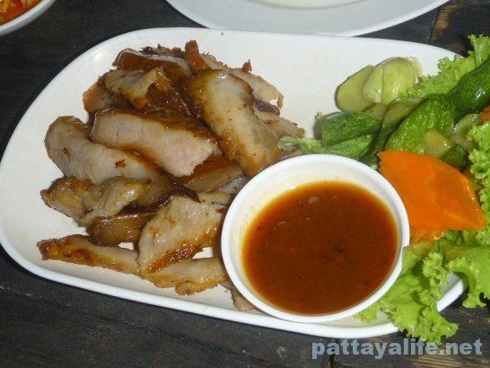 Prajanban foods (5)