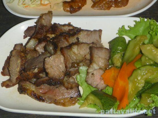 Prajanban foods (8)