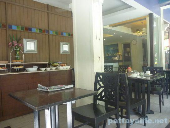 Sawasdee Hotel Sukhumvit Soi 8 (22)