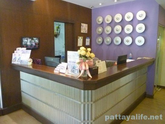 Sawasdee Hotel Sukhumvit Soi 8 (23)