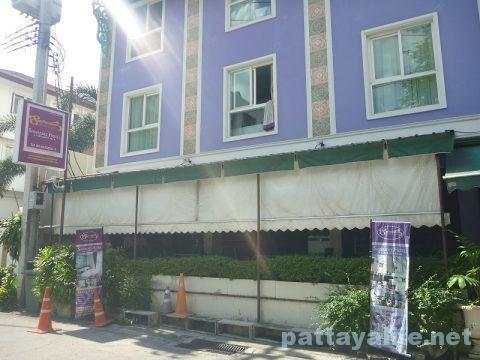 Sawasdee Hotel Sukhumvit Soi 8 (3)