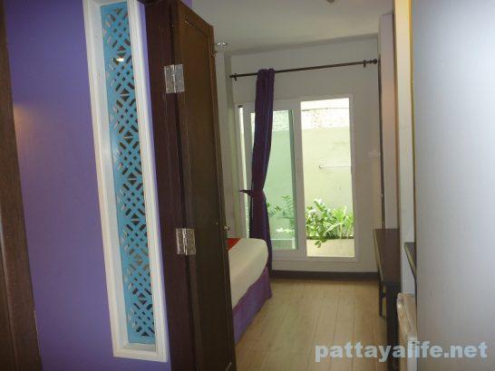 Sawasdee Hotel Sukhumvit Soi 8 (5)