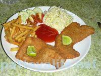 Schnitzel soi newplaza (3)