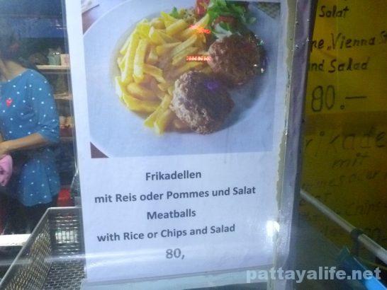 Schnitzel soi newplaza (5)