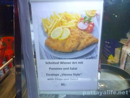 Schnitzel soi newplaza (6)