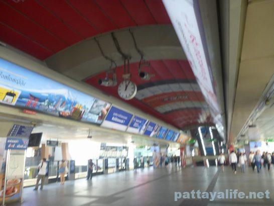 Siam station (2)
