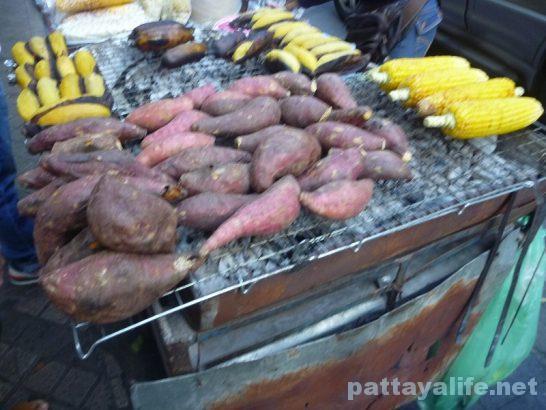 Silom street food (1)
