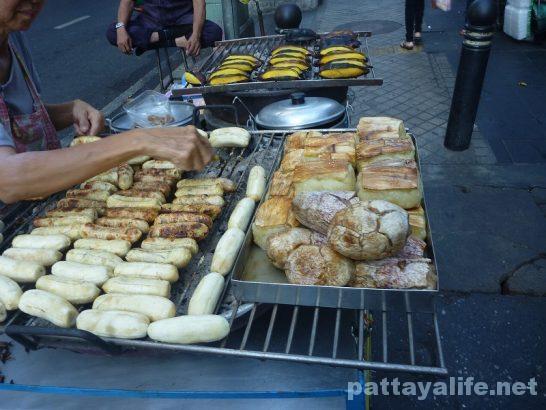 Silom street food (2)