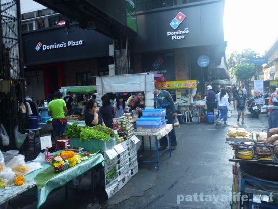 Silom street food (3)