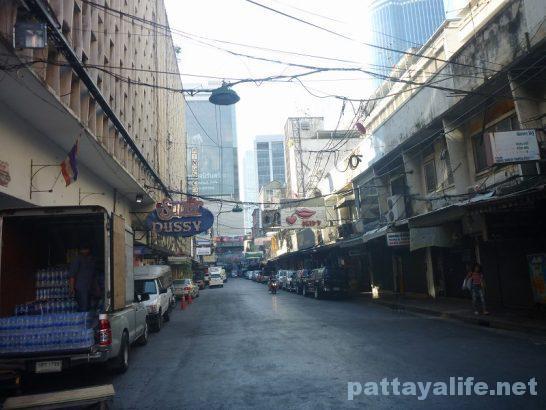 Silom street food (4)