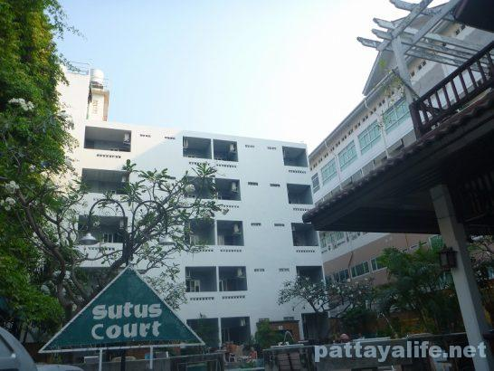 Sutus court pattaya (1)