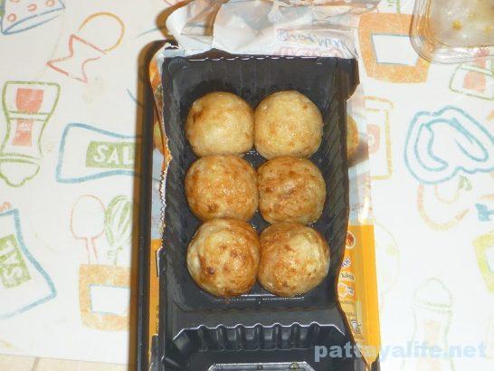 Takoyaki (4)