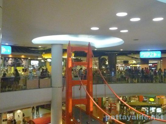 Terminal 21 Pier 21 (6)