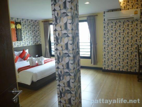 The LD Boutique Hotel (10)