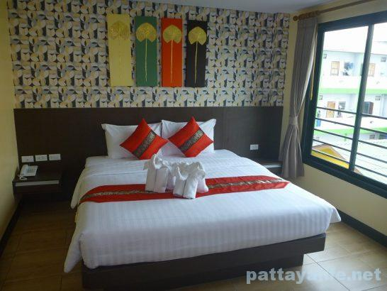 The LD Boutique Hotel (11)