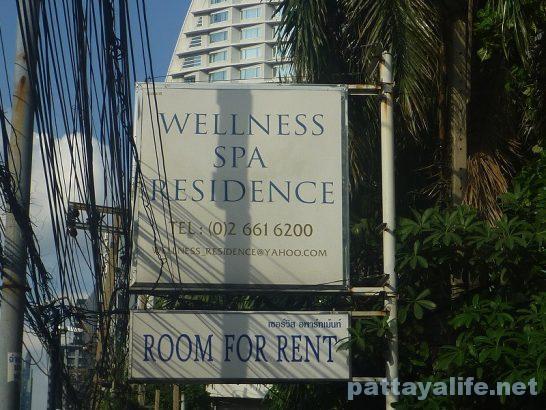 wellness residence hotel (2)