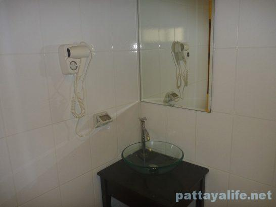wellness residence room (11)