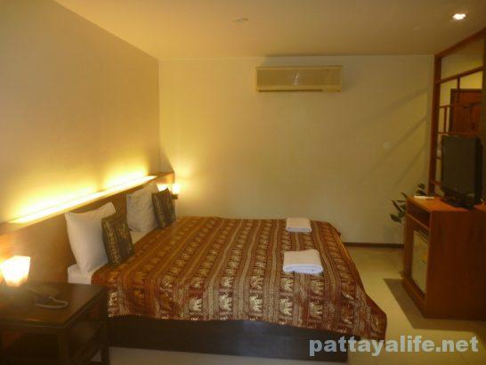 wellness residence room (13)