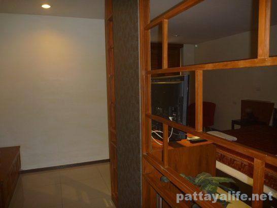 wellness residence room (4)