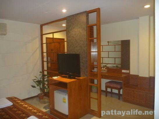 wellness residence room (6)