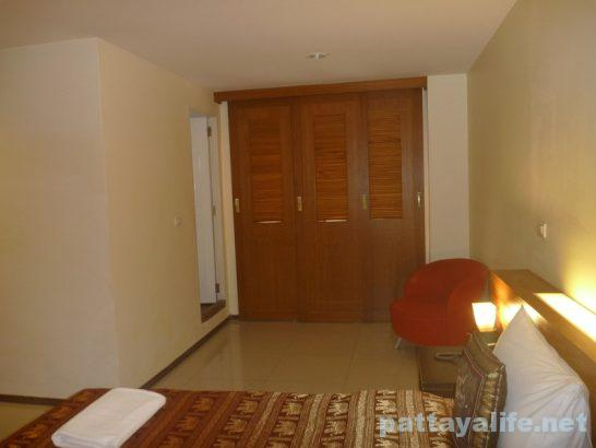 wellness residence room (7)