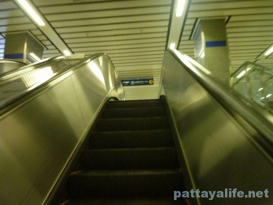 Bangkok MRT (2)