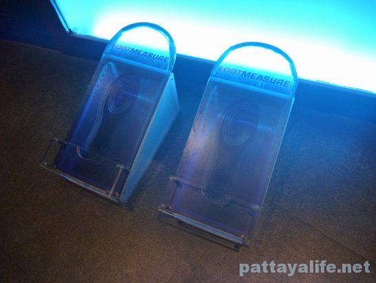 Bowling bluo pattaya avenue (4)