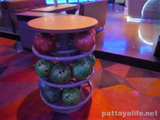 Bowling bluo pattaya avenue (5)