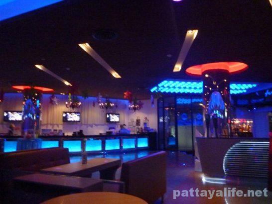 Bowling bluo pattaya avenue (6)