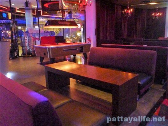Bowling bluo pattaya avenue (7)