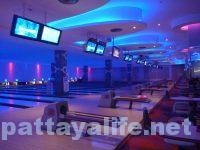 Bowling bluo pattaya avenue (8)