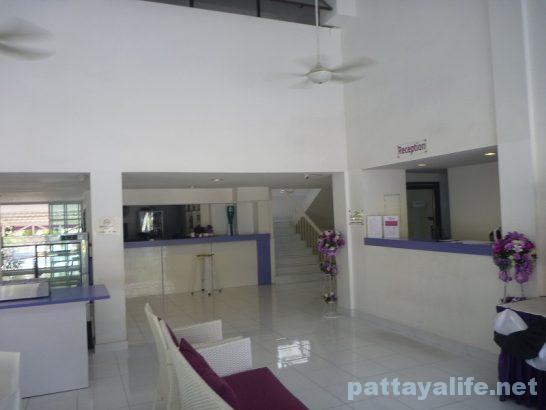 Hotel Zing Pattaya (11)