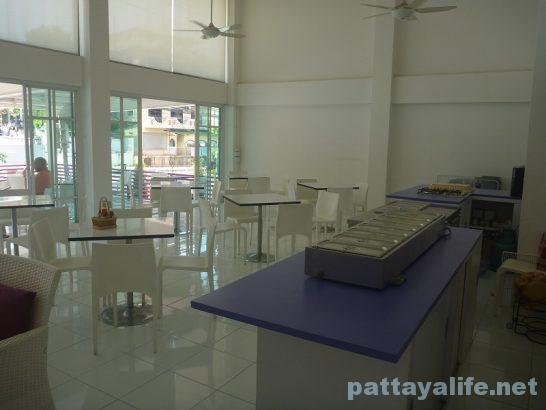 Hotel Zing Pattaya (6)