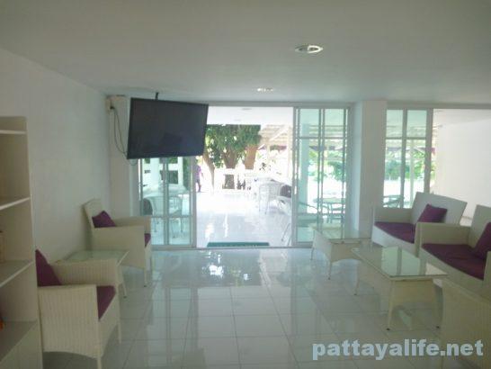 Hotel Zing Pattaya (7)