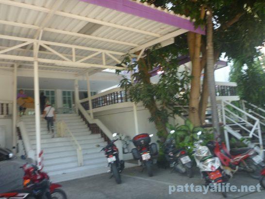 Hotel Zing Pattaya (8)