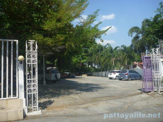 Hotel Zing Pattaya (9)