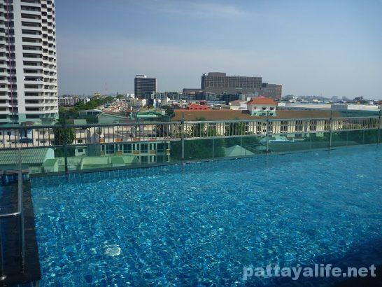 Nova express swimming pool (1)