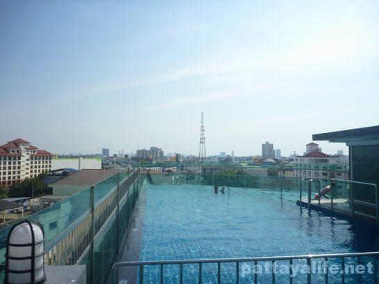 Nova express swimming pool (4)