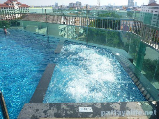 Nova express swimming pool (7)